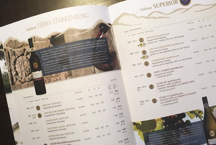 kreativ-fee Referenz Bergsträßer Winzer Preisliste Wein uns Sekt_Innenseiten-4 5_NEU