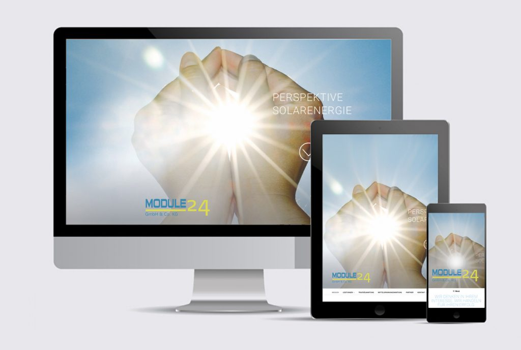 Kreativ-Fee_Referenz-Module24-Website