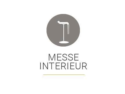 Kreativ-Fee_Kommunikationsdesign_Messe_Interieur