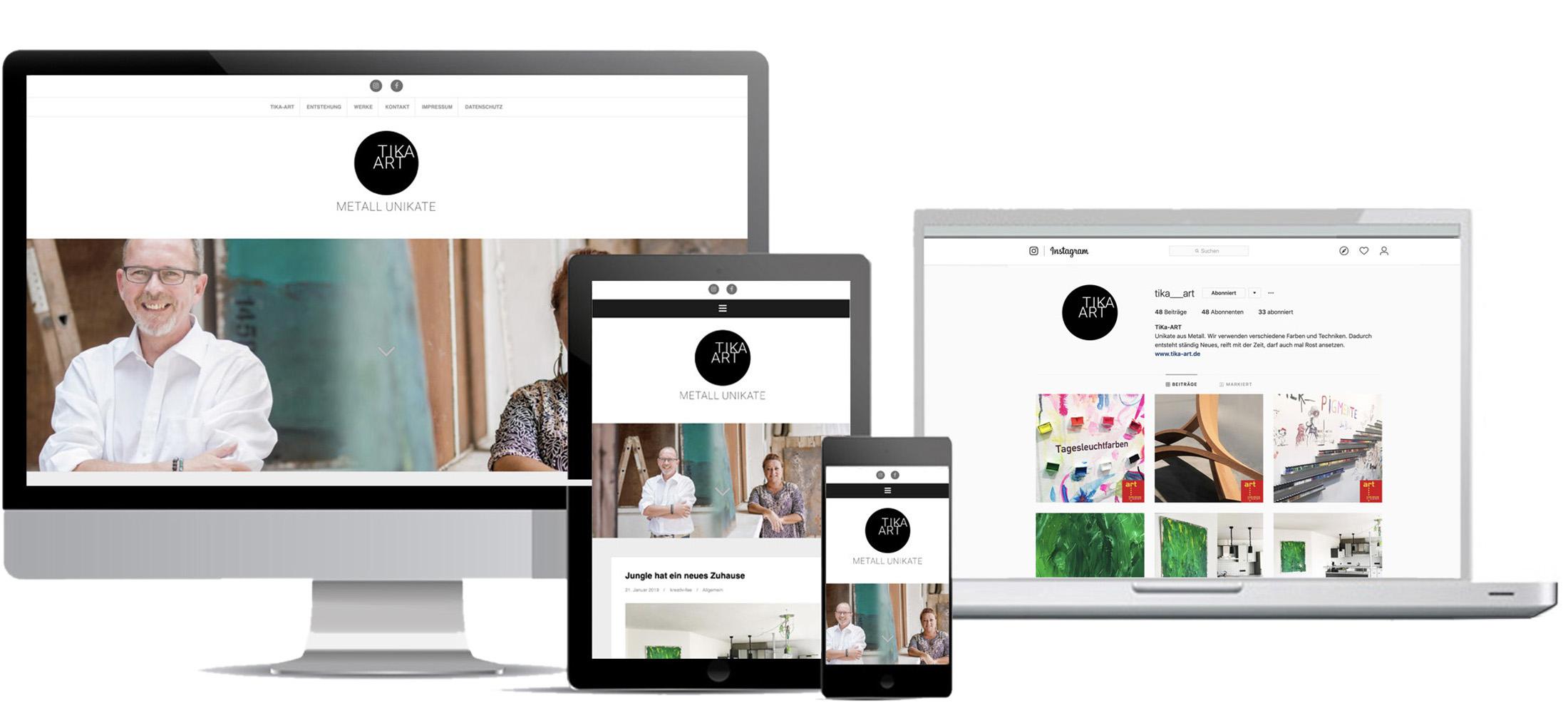 Kreativ-Fee_Kommunikationsdesign_Websites-Bild-TiKa-ART-Instagram_NEU
