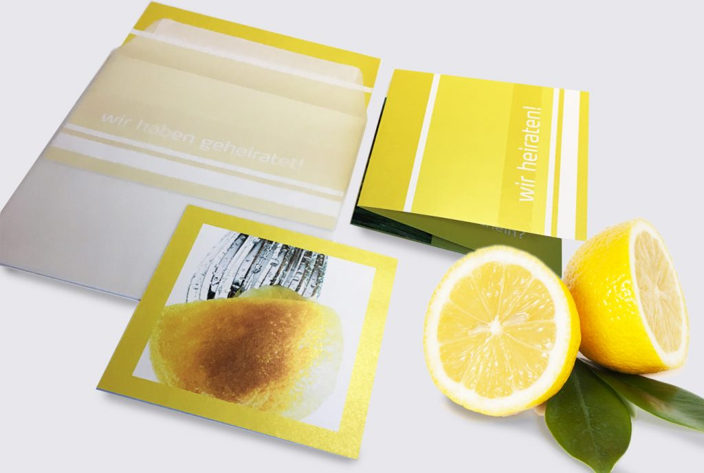 Kreativ-Fee_Referenz-Zitronen Mailing