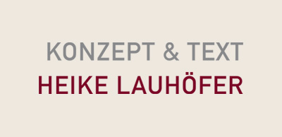 Kreativ-Fee-Netzwerk Partner Heike Lauhoefer Konzept Text_Kasten Beige