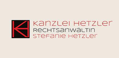 Kreativ-Fee-Netzwerk Partner Stefanie Hetzler Rechtsanwaeltin_Kasten Beige