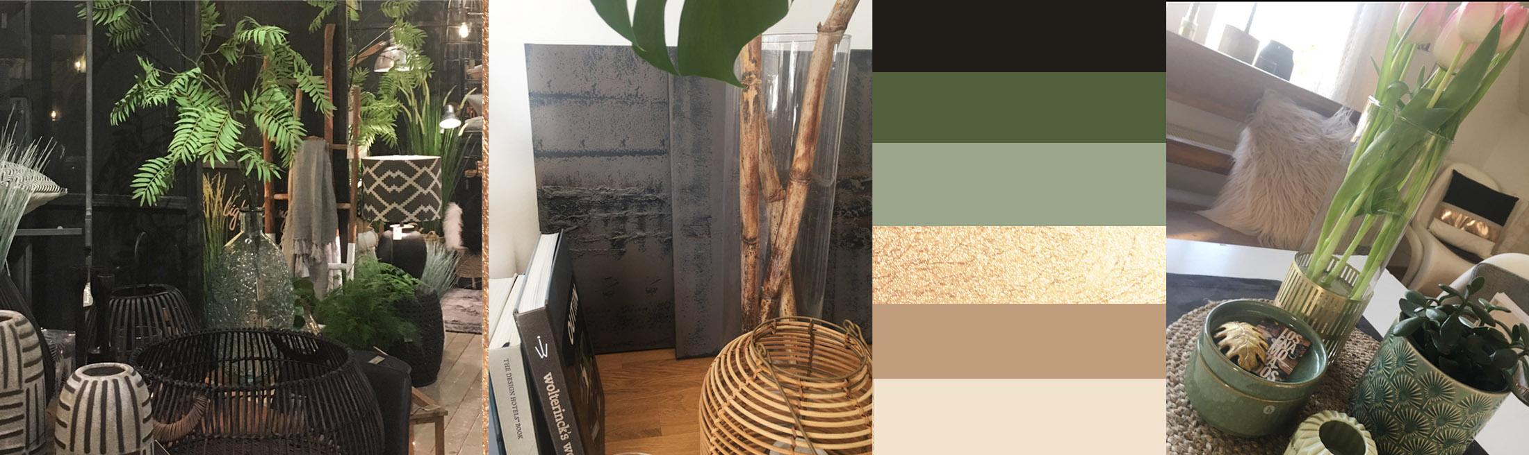 Kreativ-Fee_Kommunikationsdesign_Farben_Material_Beratung