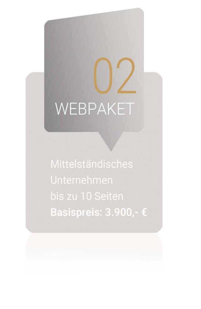 Kreativ-Fee_Kommunikationsdesign_Webpaket_02_NEU_3900