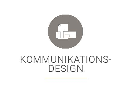 Kreativ-Fee_Kommunikationsdesign_Design