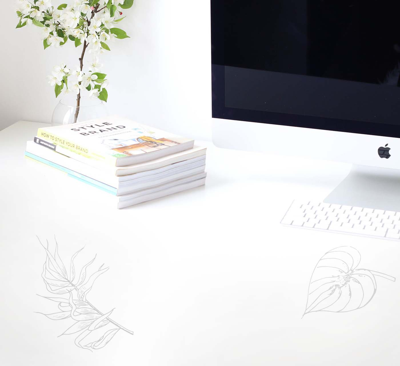 Kreativ-Fee_Kommunikationsdesign_Freie Mitarbeit Freelance