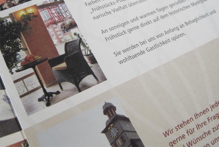 kreativ-fee Bruschuere Referenz Villa Boddin_Innenseite