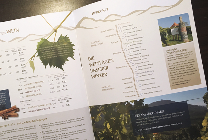 kreativ-fee Referenz Bergsträßer Winzer Preisliste Wein uns Sekt_Innenseiten-hinten