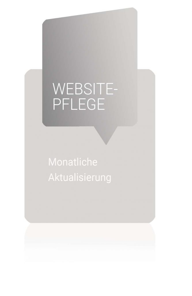 Kreativ-Fee_Kommunikationsdesign_Websitepflege_Neu