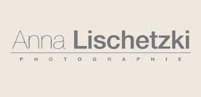 Kreativ-Fee-Netzwerk Partner Anna Lischetzki Fotografie_Kasten beige