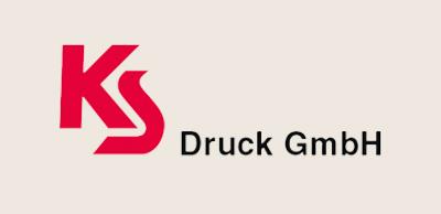 Kreativ-Fee-Netzwerk Partner KS Druck_Logo