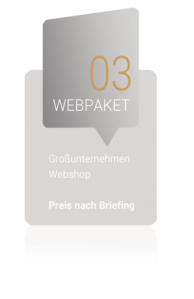 Kreativ-Fee_Kommunikationsdesign_Webpaket-3_17-06-19