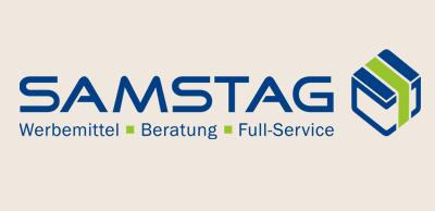 Kreativ-Fee-Netzwerk-Partner-Samstag_Werbemittel_Kasten-Beige