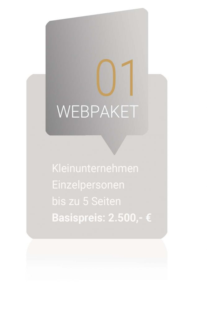 Kreativ-Fee_Kommunikationsdesign_Webpaket 1_Juni 2019_2500