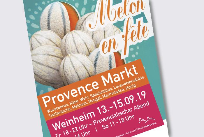 kreativ-fee Referenz Provence_Markt_weinheim_Herbst