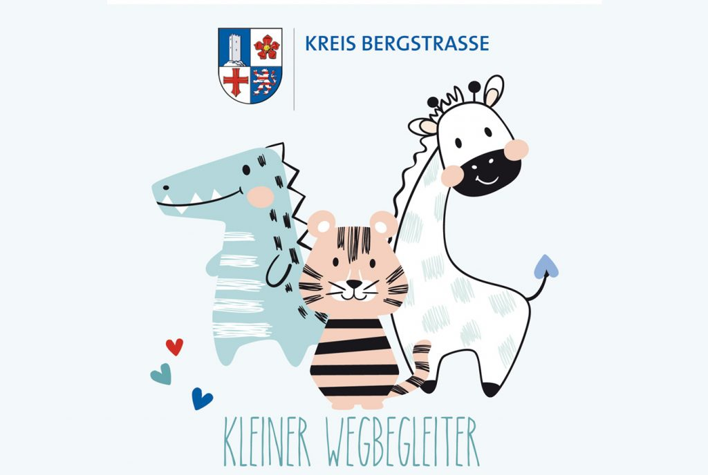 Kreativ-Fee_Referenz-Kreisbergstrasse_kleiner_Wegbegleiter