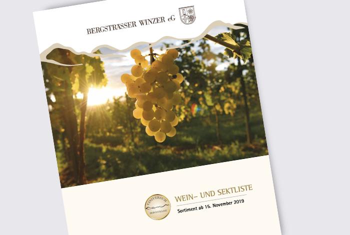 kreativ-fee Referenz Bergsträßer Winzer Preisliste Wein uns Sekt_Neu