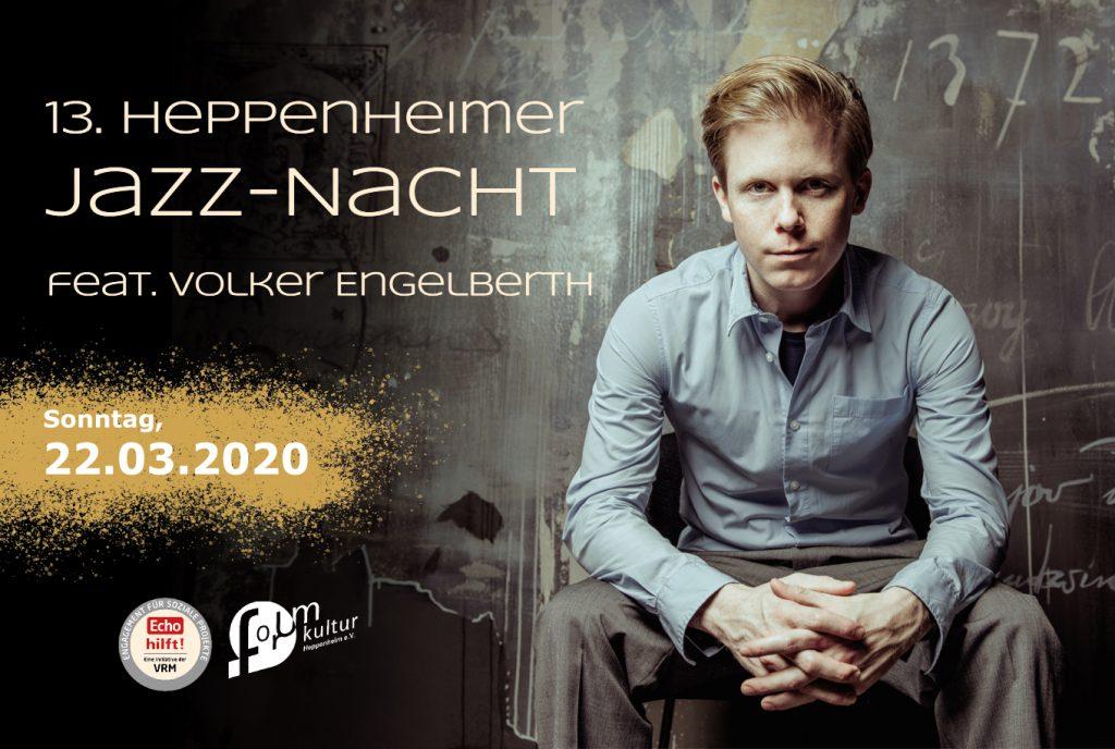 _kreativ-fee Referenz Magistrat Heppenheim Musikschule_Jubiläum_Jazznacht_RGB_NEU