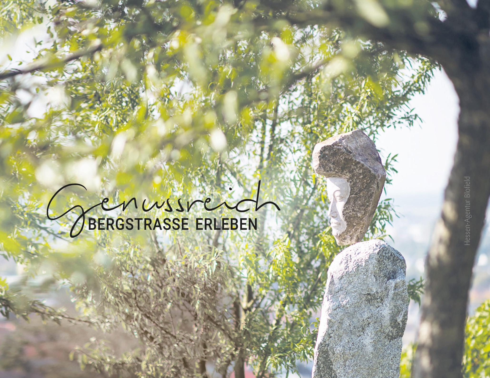_kreativ-fee Referenz_TSB_Magazin_Genussreich Key Visual