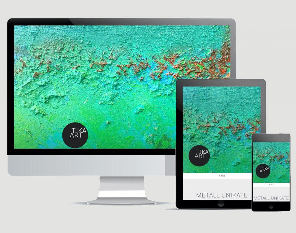 kreativ-fee-Kommunikationsdesign_Vorschau_Websites